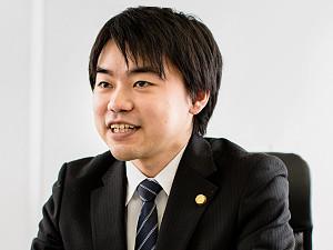 羽藤 英彰