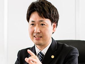 山澤 智昭