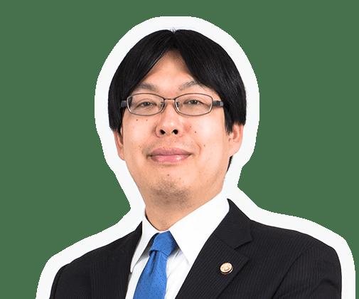 福島 晃太