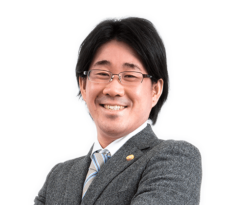 石田 俊太郎