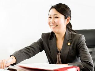 新橋本店・第二東京弁護士会、箕浦友紀の写真