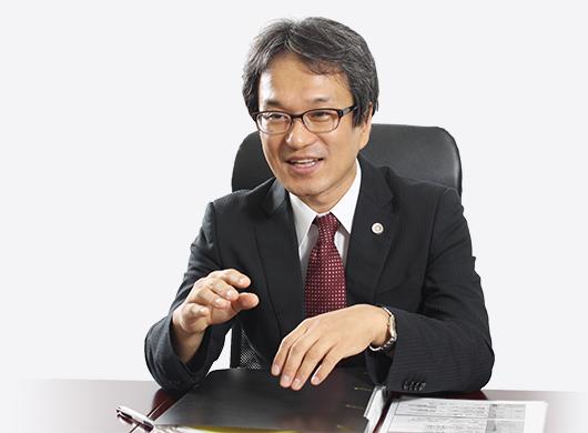 田頭 博文の写真