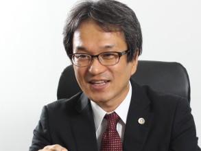 田頭 博文