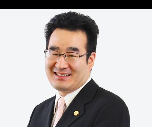稲垣 孝宣