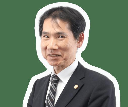 安藤 伸介
