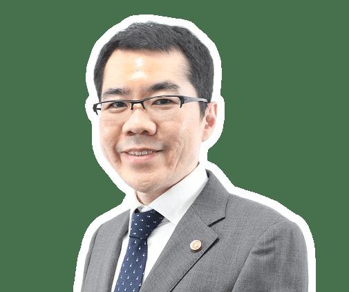 佐藤 高宏