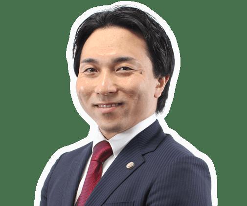 加藤 秀俊