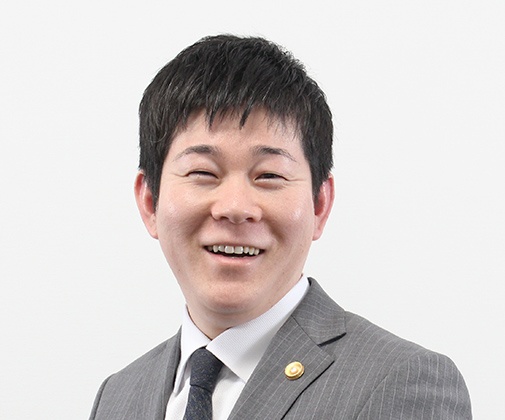 前田 大介