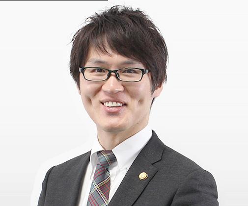 森川 栄一